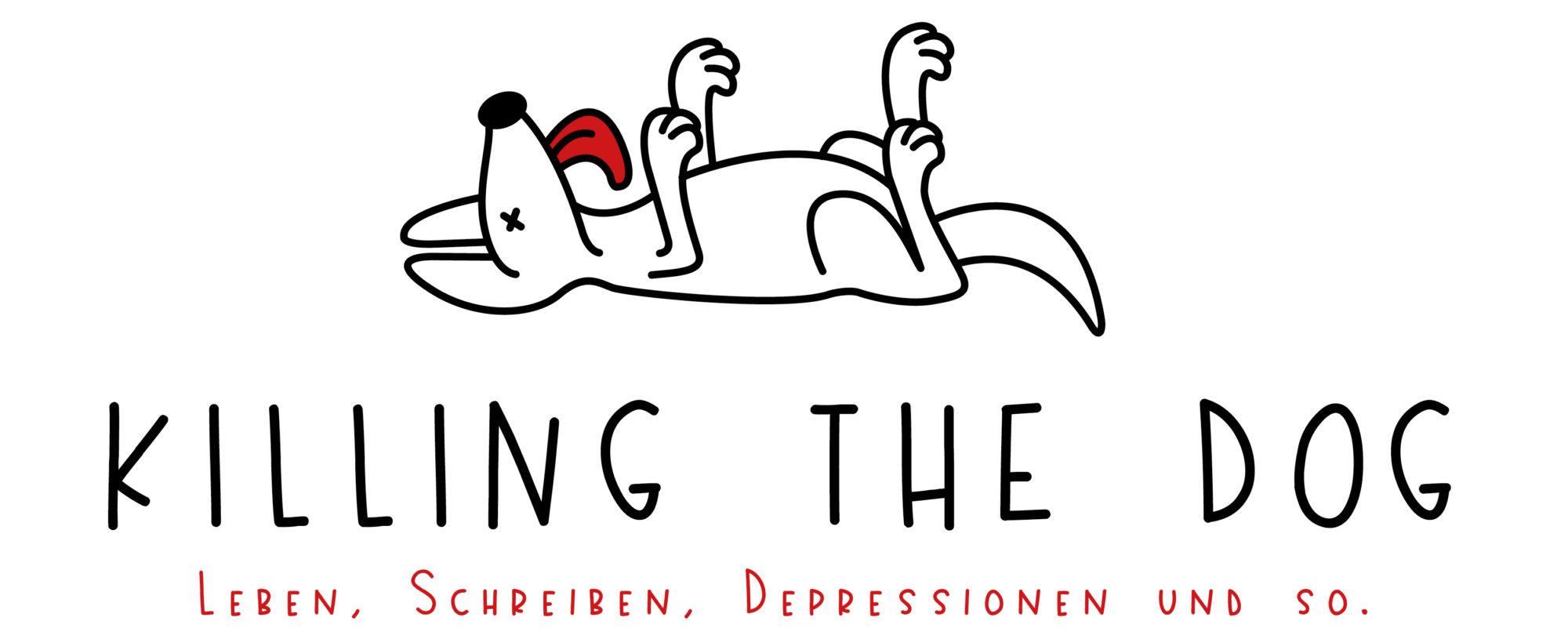 Killing The Dog
